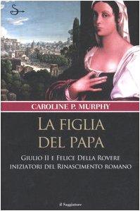 La figlia del Papa Caroline P. Murphy