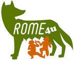 Rome4uஇ Roma e Lazio x te
