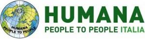 http://www.humanaitalia.org/index.php