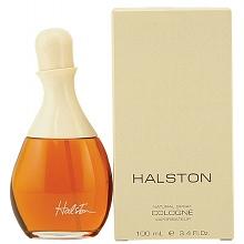 halston woman