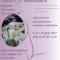 Corso Avanzato di autoproduzione cosmetica